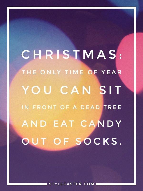 Best 25+ Holiday quote ideas on Pinterest Holiday quotes - christmas party ticket template free