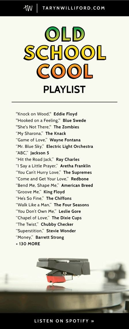 Quotes About Wedding  150+ of the best songs from the 60\u0027s and 70\u0027s