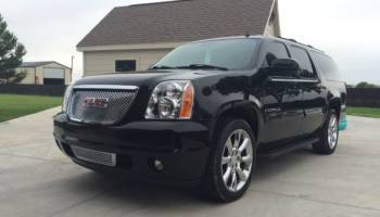 used mitula in condition gmc edition cars alabama yukon obo excellent interior denali leather xl