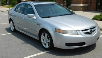 Acura TL TypeS Insurance Per Month Find Insurance By - Acura insurance