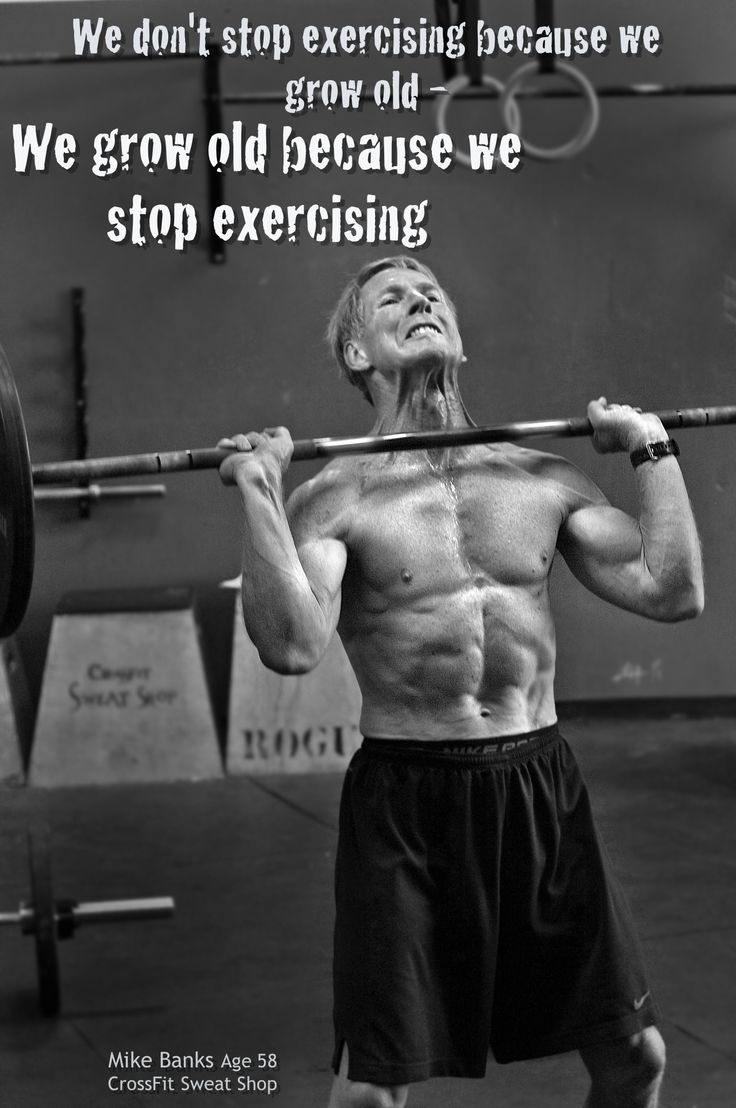 Goal Wallpapers Quotes To Stay Fit Motivational Fitness Quotes Crossfit Fitness Fit