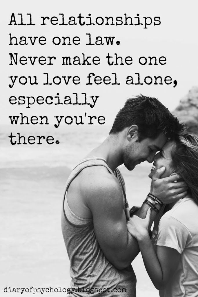 Best 25+ Relationship Strength Quotes Ideas On Pinterest Lead   Great  Relationships After Quitting Job