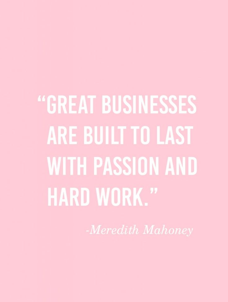 Inspirational And Motivational Quotes Passion  Hard Work - Quotes