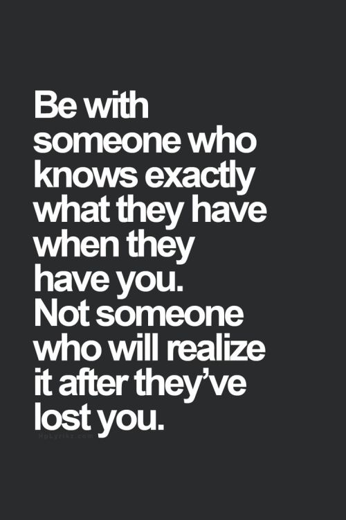 Medium Of Love Of My Life Quotes