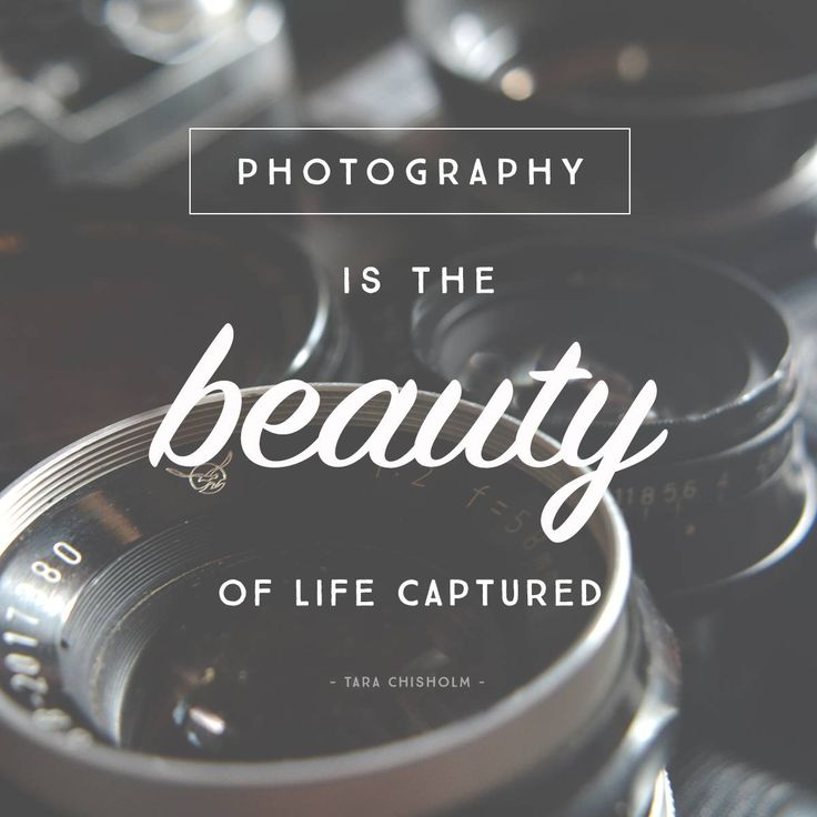 Photography Quotes 12 Quotes to Inspire your Photography Journey
