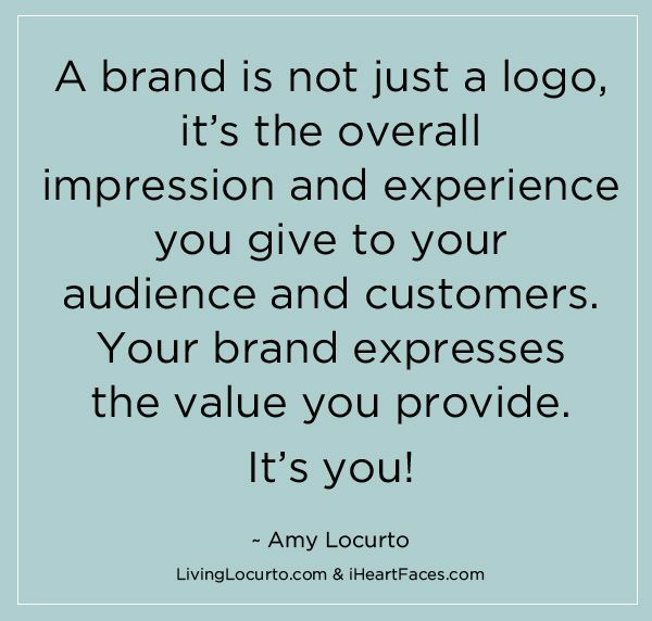 Photography Quotes Branding Your #Photography Business - Free
