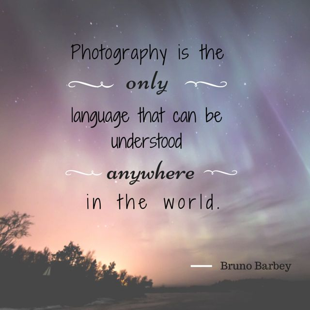 Photography Quotes photography quotes - Google Search - Quotes - photography quote