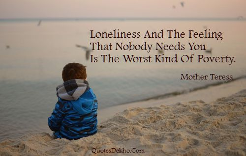 Mark Zuckerberg Quotes Hd Wallpaper Loneliness Quotes With Wallpaper Whatsapp Status