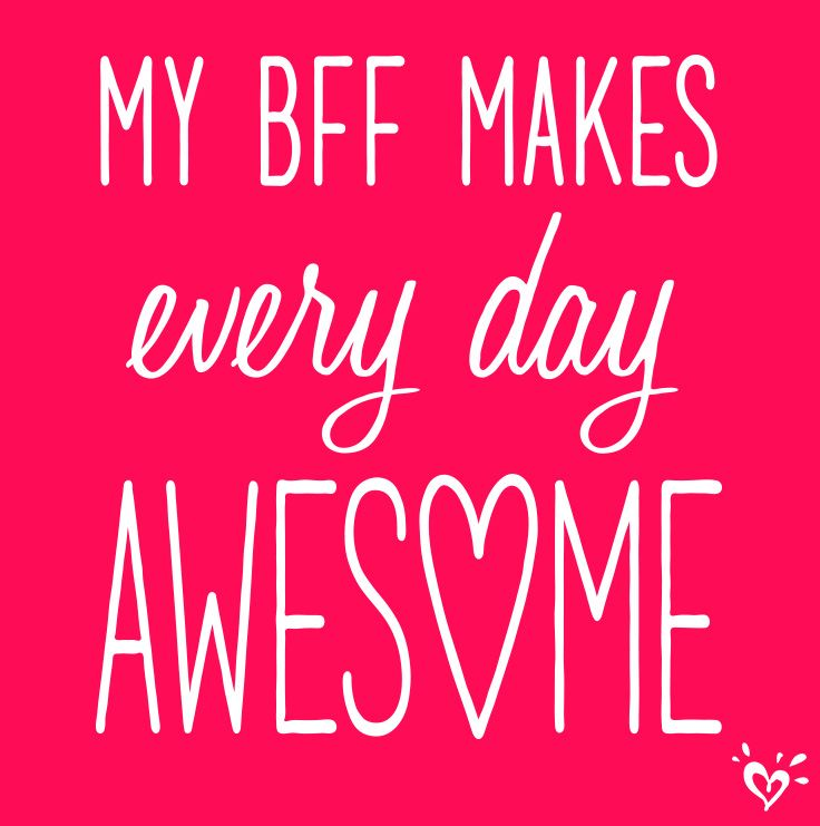 Cute Bff Wallpapers 50 Best Friendship Pictures Quotes Quotes And Humor