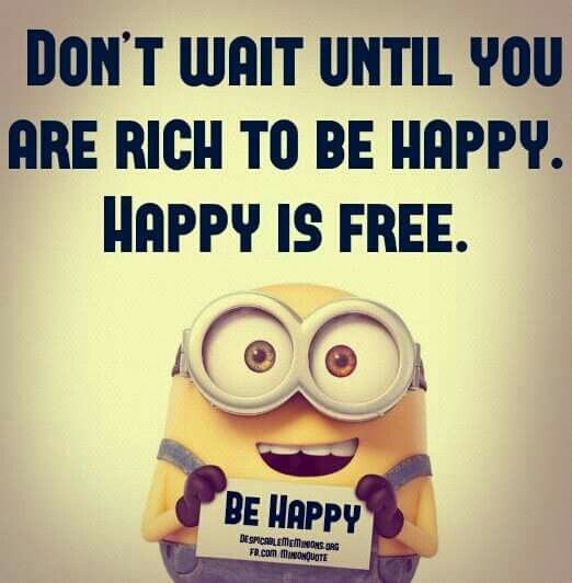 Hearts With Quotes Wallpapers Best 45 Very Funny Minions Quotes Quotes And Humor