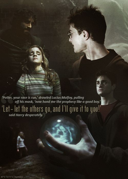 Sirius Black Quotes Wallpaper 30 Inspirational Harry Potter Quotes Quotes And Humor