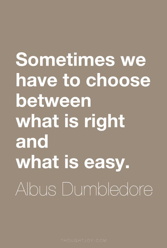 Inspirational Quote Wallpaper Generator 30 Inspirational Harry Potter Quotes Quotes And Humor
