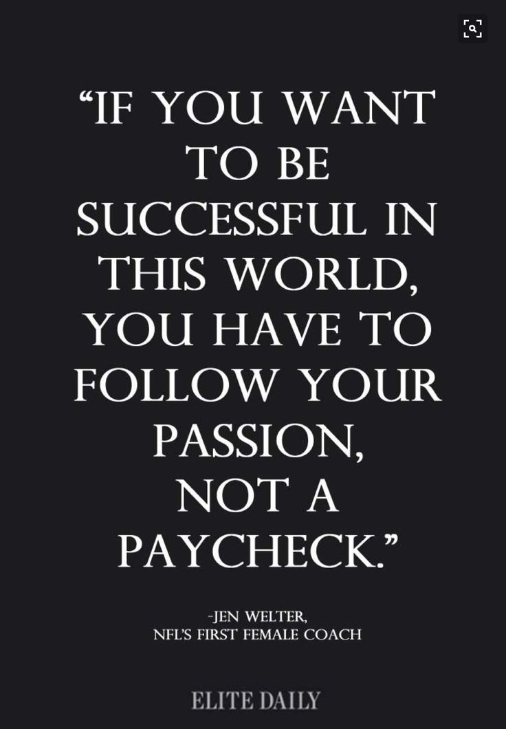 Success Quotes  One of the best pieces of advice that actually