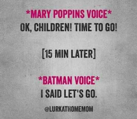 Best Funny Quotes  37 Of The Funniest Quotes You Will See All Day - allday quotes