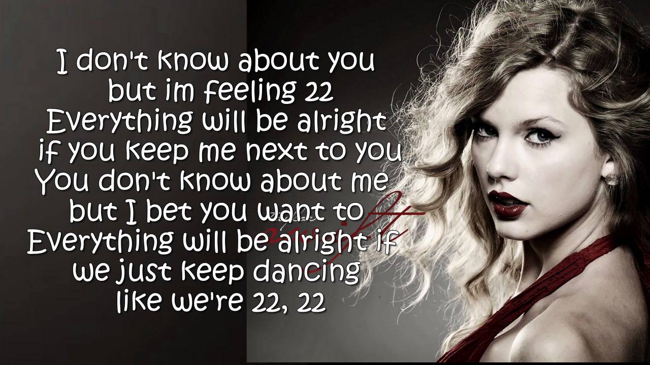Bad Blood Quotes Taylor Swift 40 Most Badass Taylor Swift Quotes About Life And Loving
