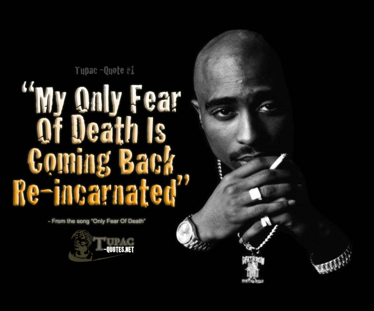 2pac Quote Iphone Wallpaper Tupac Quotes About Death Quotesgram