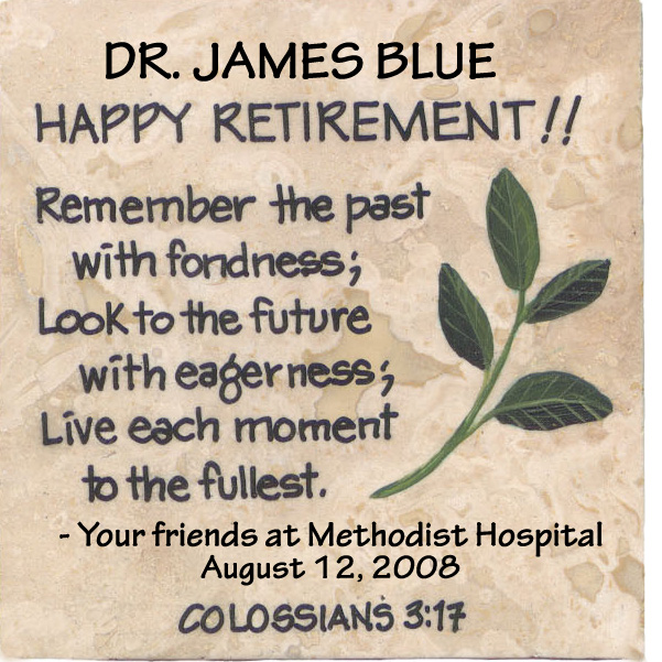 Printable Retirement Poems - Home Decor Photos Gallery