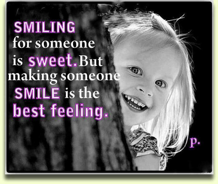 Heart Touching Quote Wallpapers Mobile Smile Quotes Pictures And Smile Quotes Images With Message