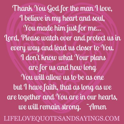 God Loves Me Quotes. QuotesGram