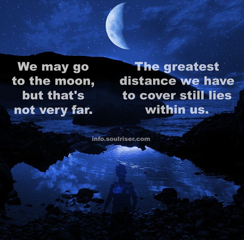 Poets Of The Fall Wallpaper Wise Quotes About The Moon Quotesgram