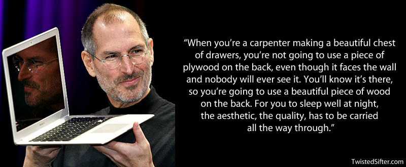 Steve Jobs Quotes Your Time Is Limited Wallpaper Motivational Quote By Steve Jobs Quotespictures Com