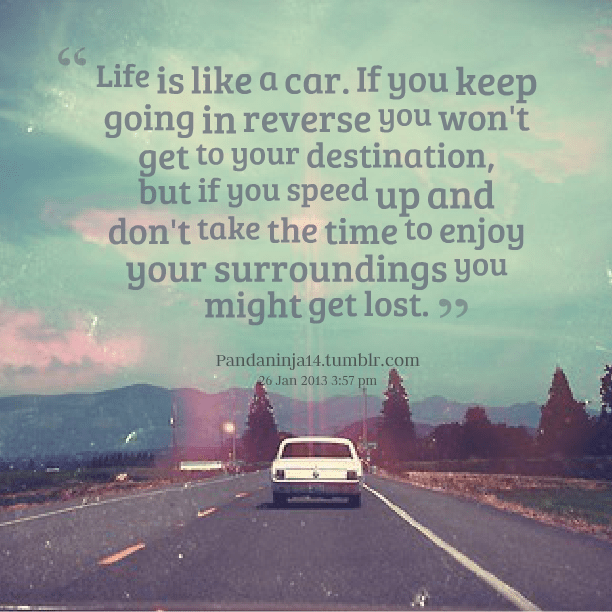 car quotes quotes images page quotespictures car quote