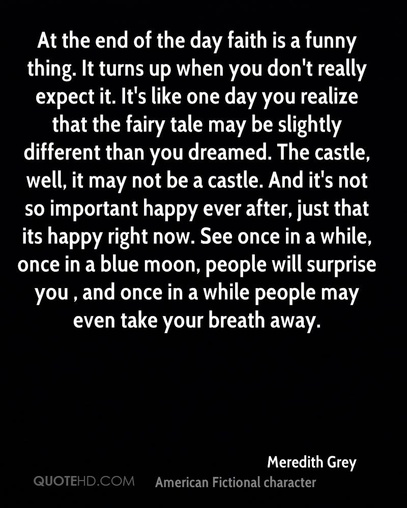 Denzel Washington Quote Wallpaper At The End Of The Day Faith Is A Funny Thing It Turns Up