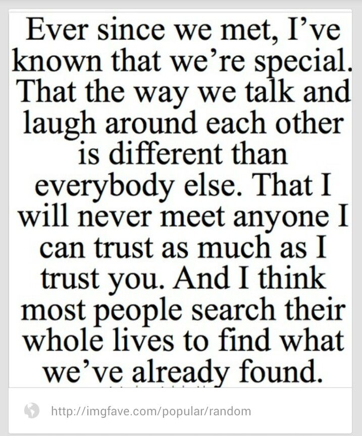 Love Quotes For Her my best friend quote, love her through all the