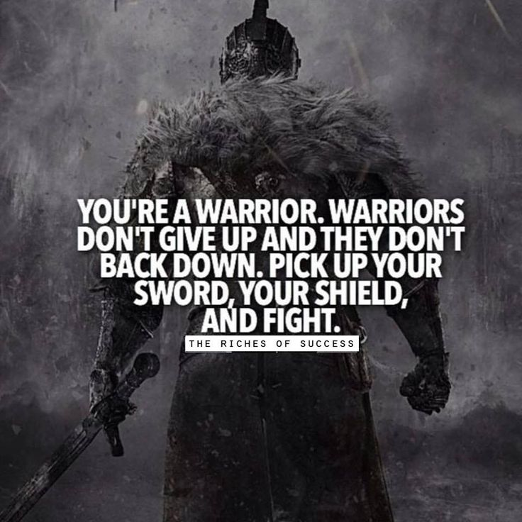 Inspirational Quote Wallpaper Generator Quotes About Missing You Are A Warrior Quotess