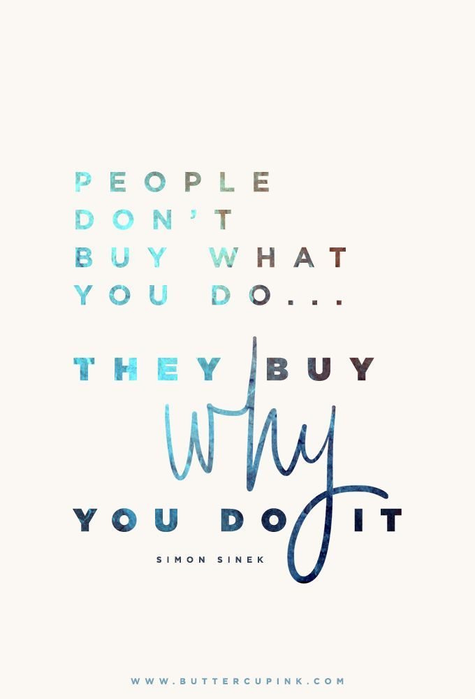 Best 25+ Small business quotes ideas on Pinterest Support small - bill of sale for goods