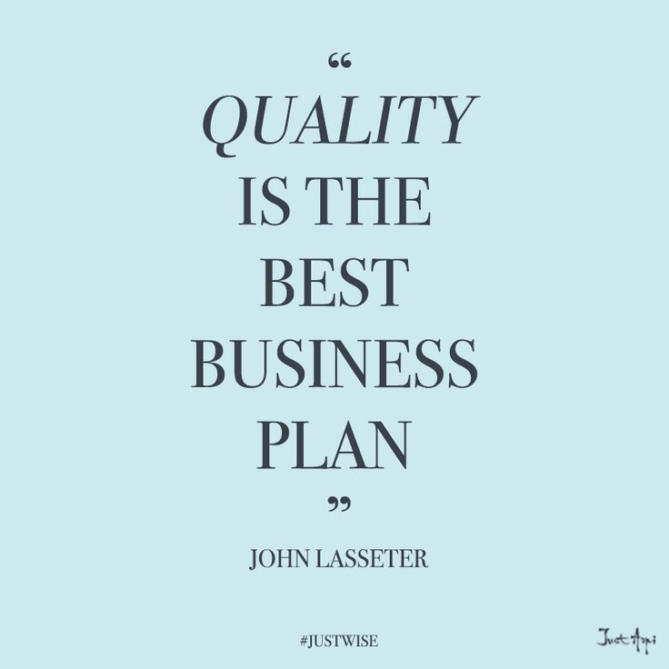 Best 25+ Small business quotes ideas on Pinterest Support small - construction business plan template