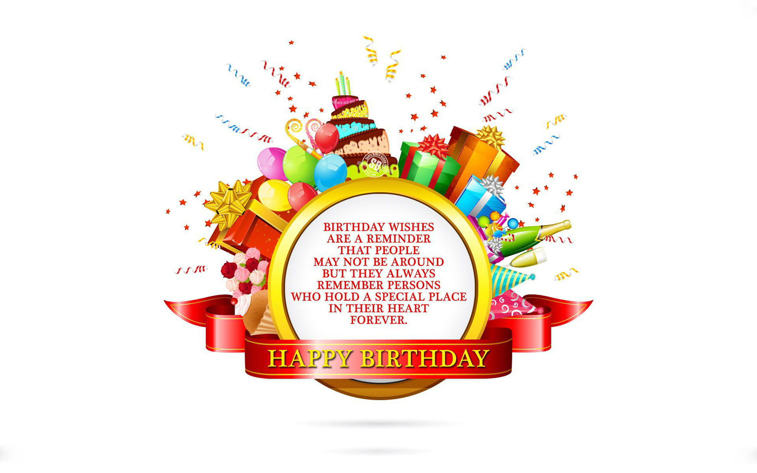 Meaningful Quotes Wallpaper Hd 10 Best Happy Birthday Wishes With Images Quotes Square