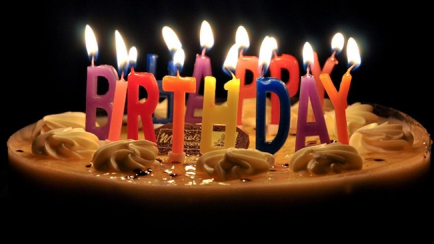 Haseeb Name Wallpaper 3d 50 Pictures Of Birthday Cakes With Candles Quotes Yard