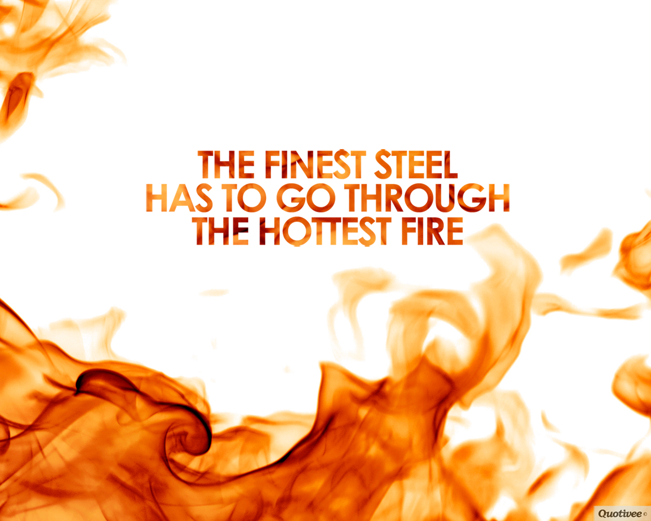 Harvey Specter Quotes Wallpaper The Hottest Fire Inspirational Quotes Quotivee