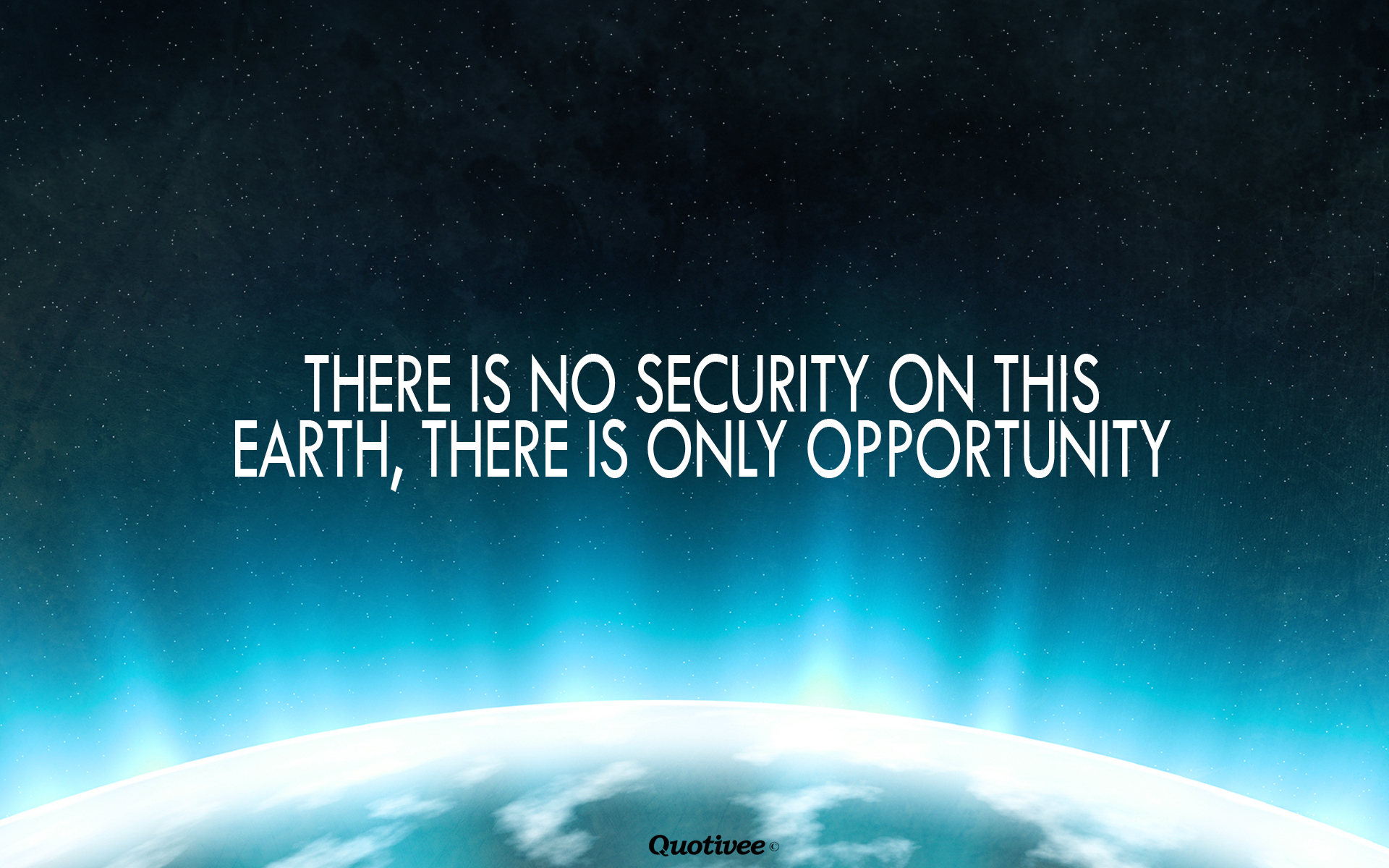 Harvey Specter Quotes Wallpaper There Is No Security Inspirational Quotes Quotivee