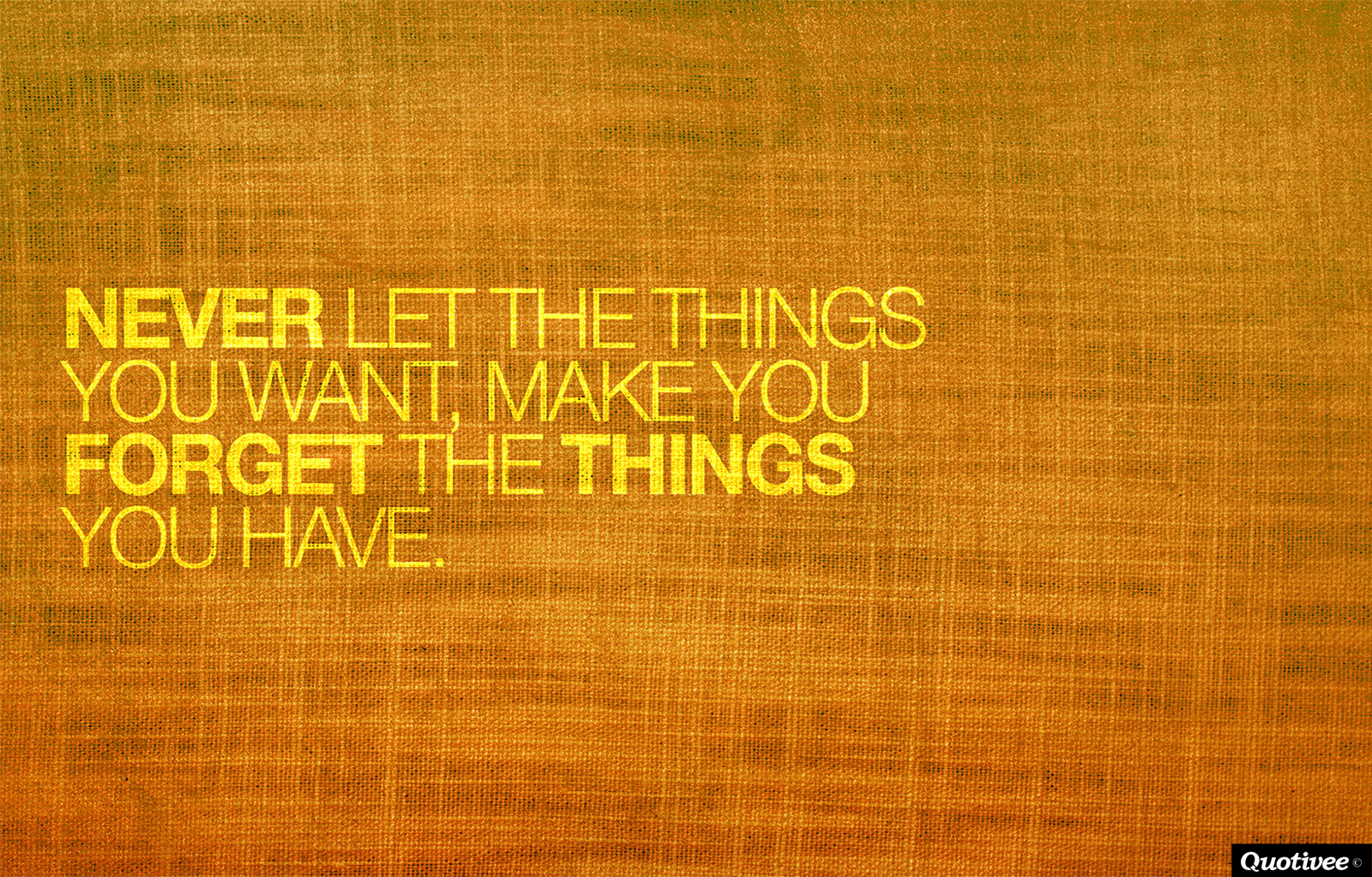 Harvey Specter Quotes Wallpaper Things You Wan T And Things You Have Inspirational