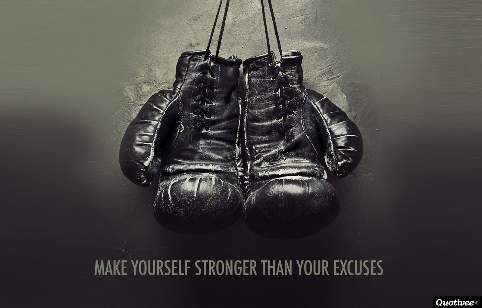 Inspirational Quotes Wallpaper Download Make Yourself Stronger Than Your Excuses Inspirational