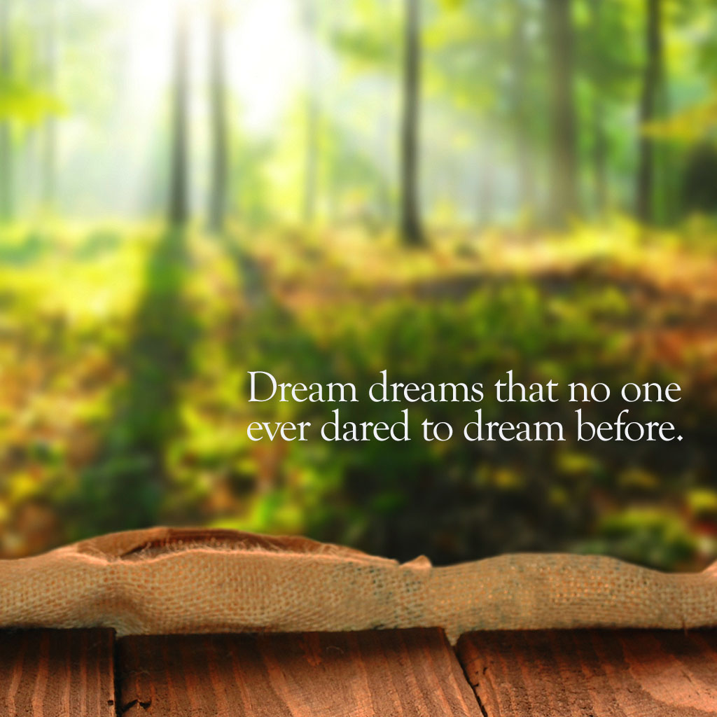Success Quotes Wallpaper For Mobile Dream Dreams Inspirational Quotes Quotivee