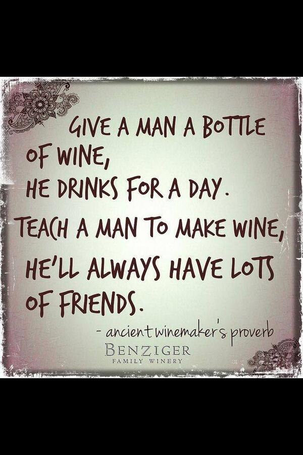 Businessman Quotes Wallpaper Best Wine Quotes Sayings And Quotations Quotlr