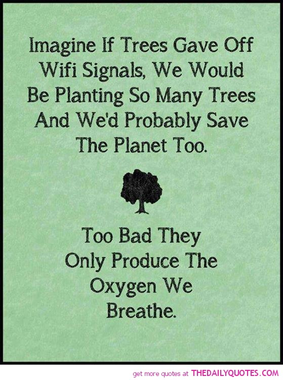 Cute Wallpaper Recycling Best Trees Quotes Sayings And Quotations Quotlr