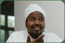 تلاوة للقاريء عبد الرشيد صوفي برواية شعبة عن عاصم بن أبي النجود