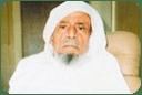 إذاعة القارئ عبد الله خياط