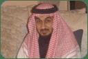 تلاوة للقارئ  مفتاح السلطني برواية الدوري عن أبي عمرو
