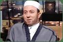 إذاعة القارئ محمد جبريل