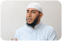 تلاوة للقارئ ياسين الجزائري برواية ورش عن نافع