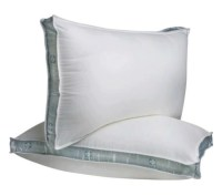 Sealy Posturepedic Classic Support MaxiLoft Pillows - Page ...