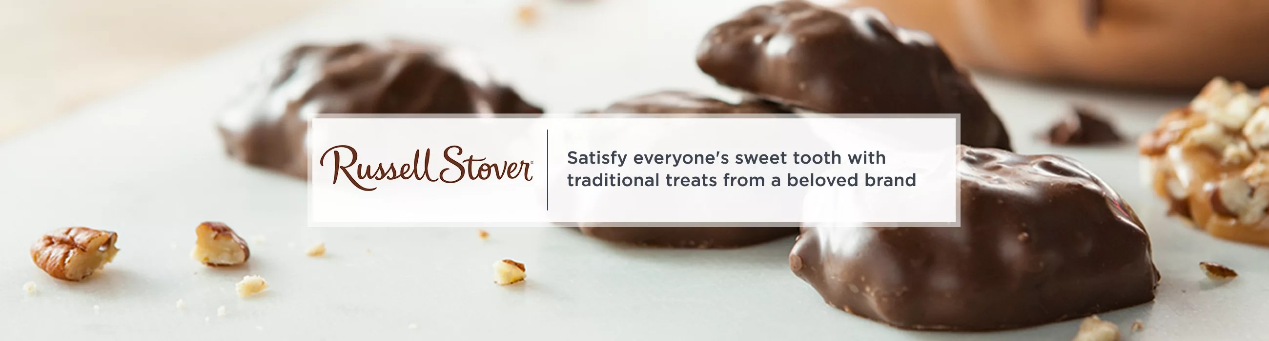 Fullsize Of Russell Stover Chocolates