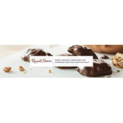 Small Crop Of Russell Stover Chocolates