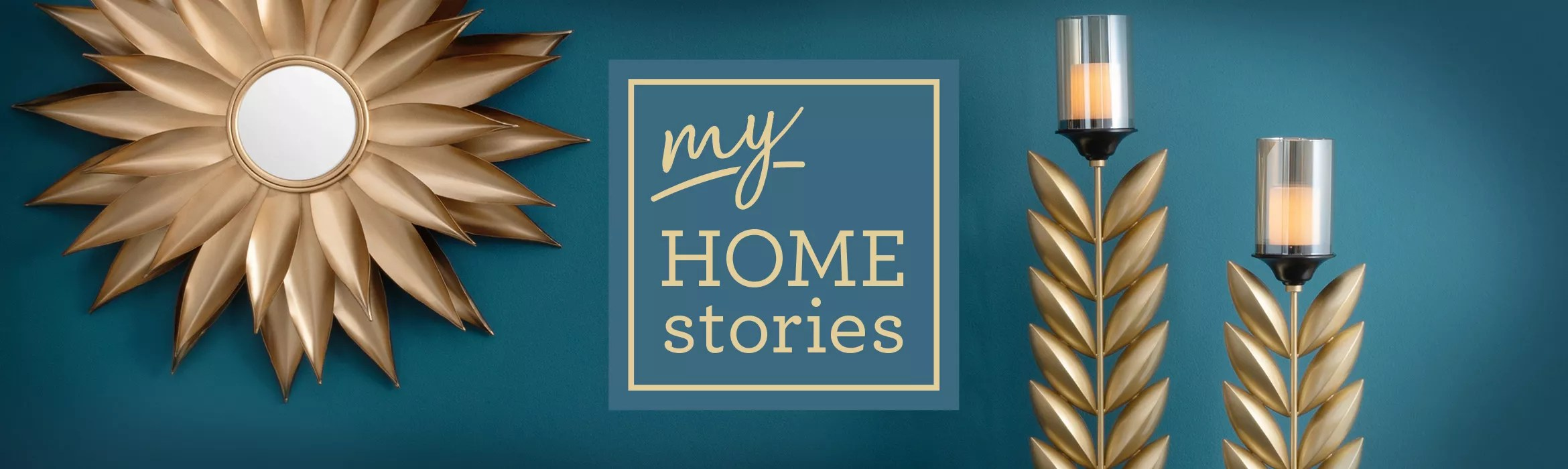 Homestories Qvc De