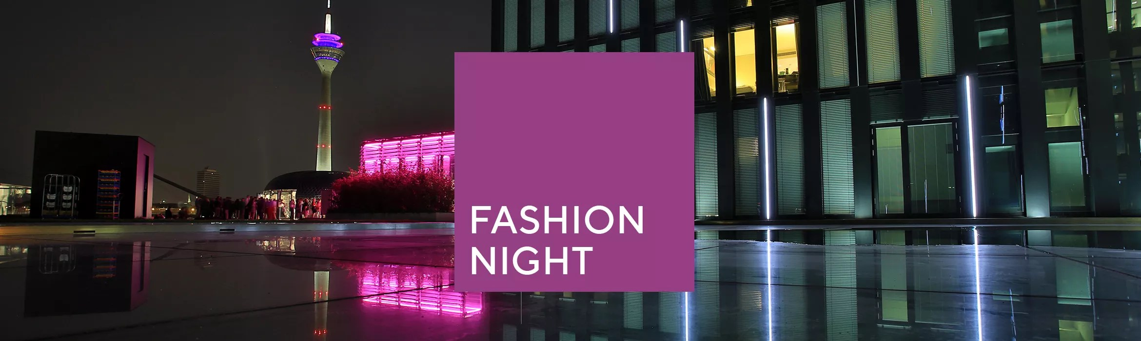 Highlights Der Qvc Fashion Night Online Bestellen Qvc De